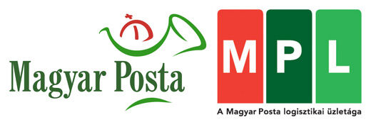 magyar posta - logisztika - mpl