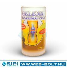 Cartila® Gelenk Nahrung étrend-kiegészítő por - ananász ízű