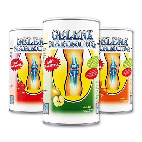 Cartila Gelenk Nahrung ízületi tápszer